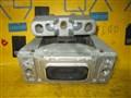 Подушка двигателя для Volkswagen Bora