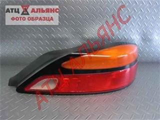 Стоп-сигнал Lexus RX330 Владивосток