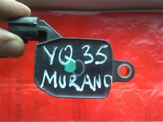 Катушка зажигания Nissan Murano Томск