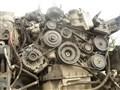 Шкив насоса гидроусилителя для Mercedes-Benz GL-Class