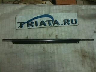 Молдинг на дверь Audi Q7 Владивосток