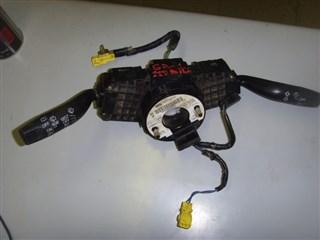 Шлейф-лента air bag Honda Mobilio Владивосток