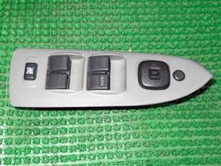 Кнопка стеклоподъемника Mazda Capella Wagon Новосибирск