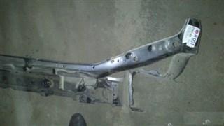 Рамка радиатора Mazda 323S Самара