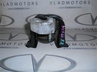 Подушка двигателя Toyota Ist Владивосток