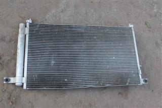 Радиатор кондиционера KIA Rio Бердск