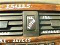 Кнопка для Toyota Pronard