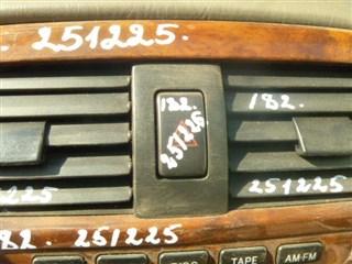 Кнопка Toyota Pronard Иркутск