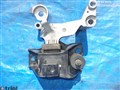 Подушка двигателя для Nissan Lafesta