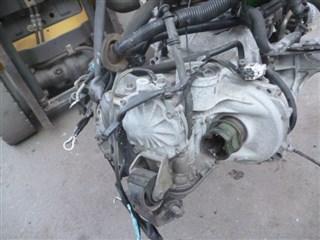 АКПП Toyota Duet Владивосток