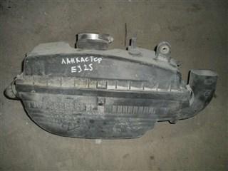 Корпус воздушного фильтра Subaru Lancaster Владивосток
