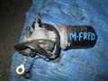 Мотор дворников для Mazda Ford Freda