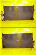 Радиатор кондиционера для Nissan Tino