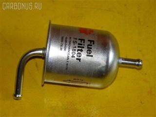 Фильтр топливный Nissan Crew Уссурийск
