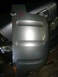 Крышка багажника для Toyota Will VI