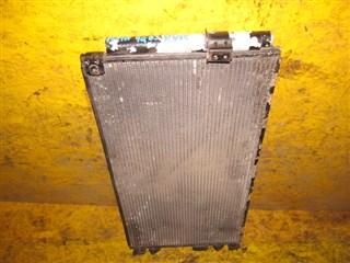 Радиатор кондиционера Mitsubishi RVR Владивосток