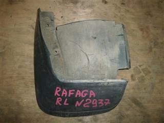 Брызговик Honda Rafaga Комсомольск-на-Амуре