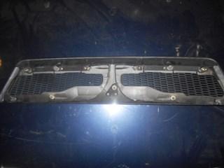 Решетка радиатора Mitsubishi Lancer Cedia Владивосток