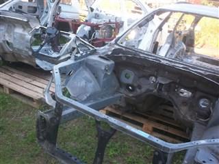 Лонжерон Subaru Outback Новосибирск
