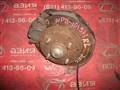 Тормозной диск для Nissan Primera Camino