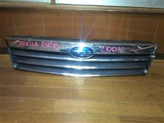 Решетка радиатора Subaru Stella Владивосток