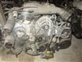Двигатель для Mazda Efini RX-7