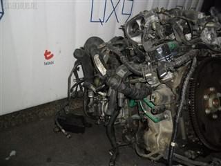 Двигатель Mazda Efini RX-7 Новосибирск
