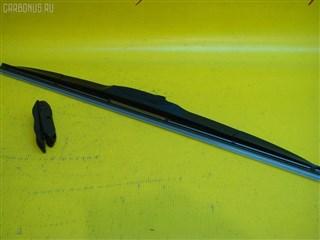 Щетка стеклоочистителя Honda MDX Владивосток