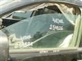 Стекло для Nissan Armada
