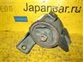Подушка двигателя для Suzuki Aerio Wagon
