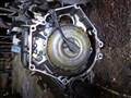 АКПП для Honda Life Dunk