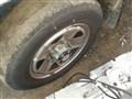 Lock для Toyota Townace Truck