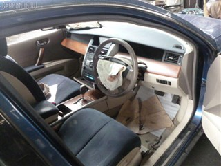 Блок управления зеркалами Nissan AD Expert Владивосток