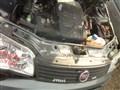 Рамка радиатора для Fiat Albea