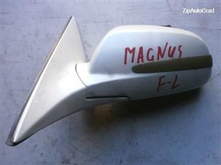 Зеркало Daewoo Magnus Москва