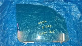 Стекло двери Mitsubishi Toppo Владивосток