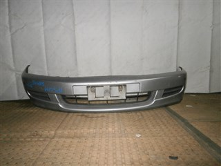 Бампер Toyota Ipsum Владивосток