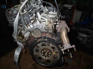 Двигатель Toyota Granvia Владивосток