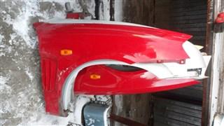 Крыло Hyundai Coupe Челябинск