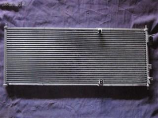Радиатор кондиционера Honda Insight Уссурийск