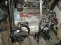 Двигатель для Nissan Primera Camino Wagon