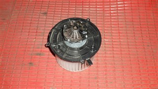 Мотор печки Mitsubishi EK Wagon Владивосток