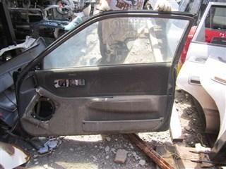 Дверь Honda CR-X Иркутск