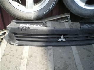 Решетка радиатора Mitsubishi RVR Владивосток