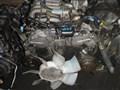 Двигатель для Nissan Elgrand