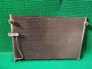 Радиатор кондиционера Mazda Capella Wagon Новосибирск