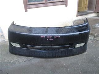 Бампер Toyota Granvia Владивосток
