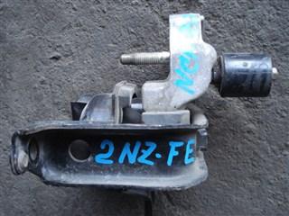 Подушка двигателя Toyota Funcargo Владивосток