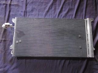 Радиатор кондиционера Audi Q7 Новосибирск