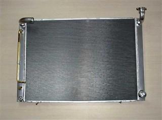 Радиатор основной Toyota Alphard Владивосток